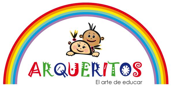 ARQUERITOS PUNTO DE RECOGIDA DE JUGUETES